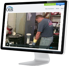 streamingvideo_screen