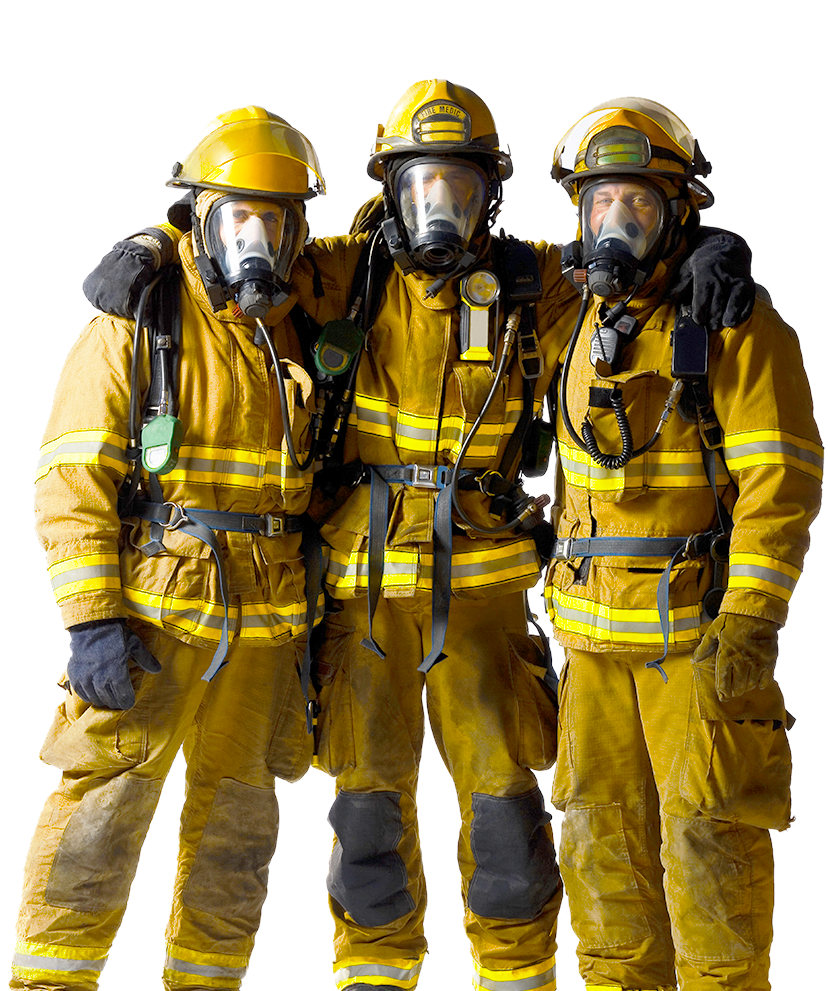 Firefighters.png