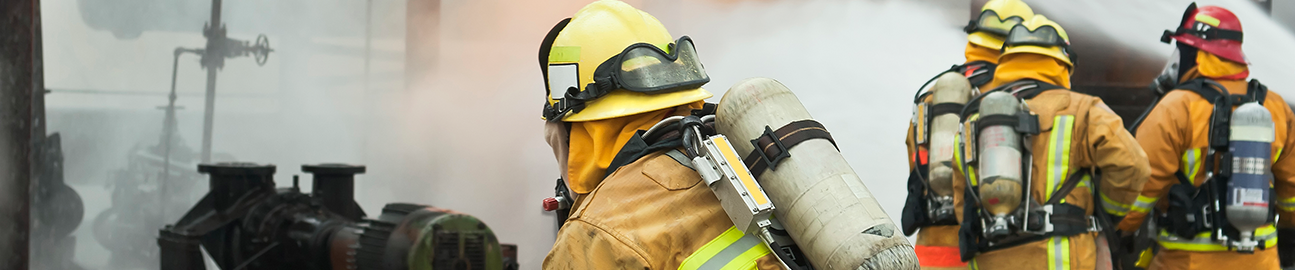 24-7 EMS and 24-7 Fire CE State and Province Regulations