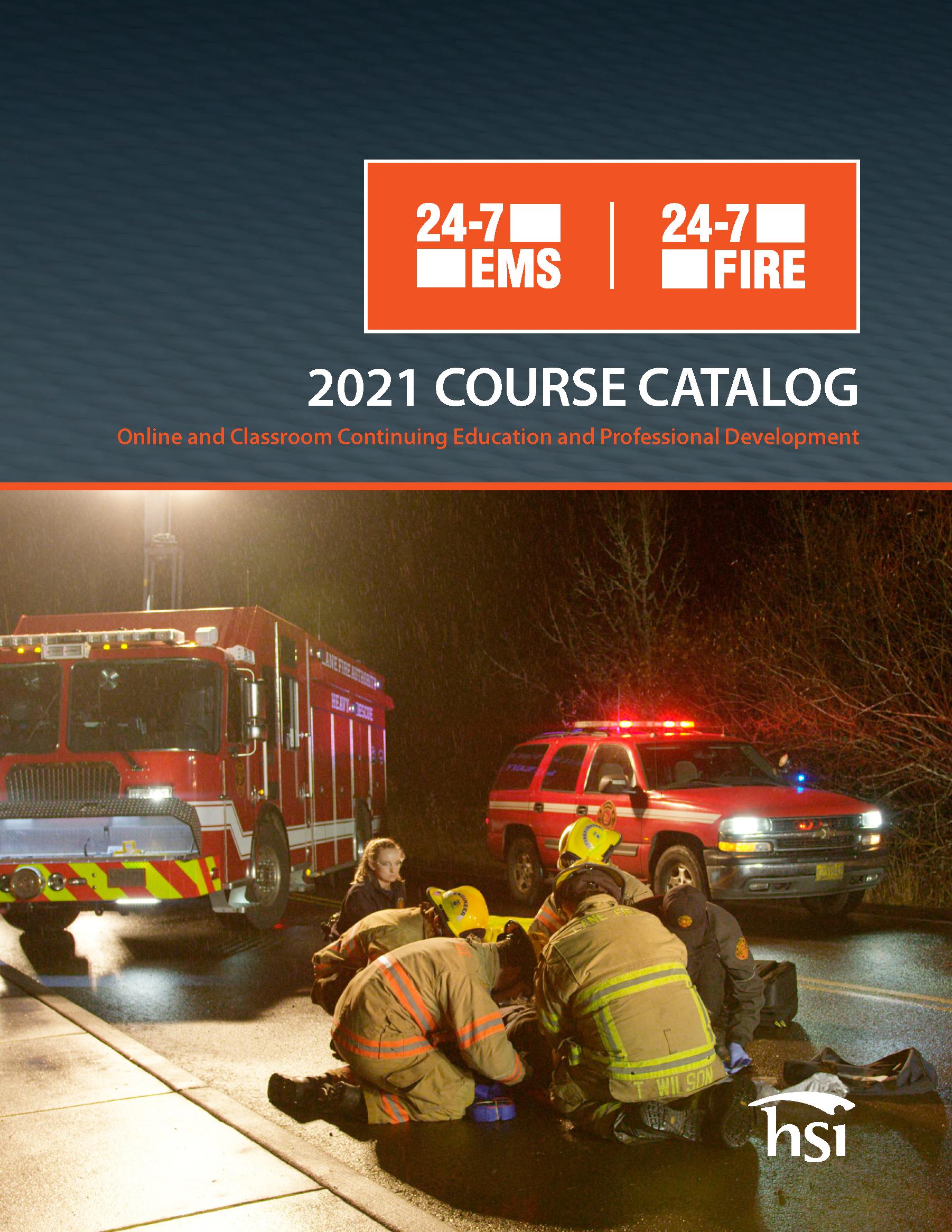 24-7-course-catalog