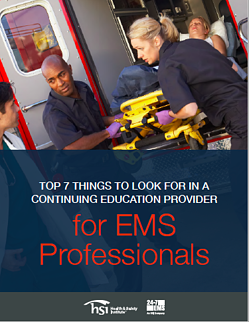 ems-ebook-cover.png