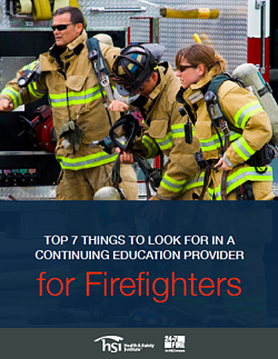 firefighter-ebook-cover.png