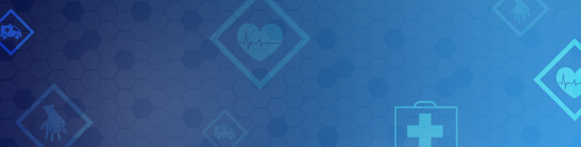 HSI_banner_0.png
