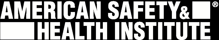ashi-logo