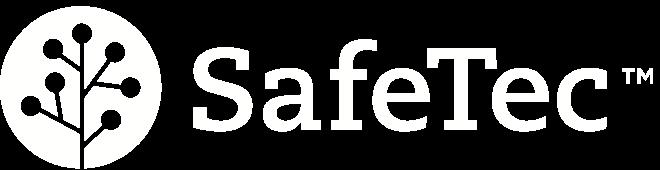 safetec-logo